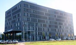 Bijušais VID izmeklētājs valstij nodarījis zaudējumus vairāk nekā desmit miljonu eiro apmērā