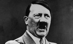Ādolfs Hitlers