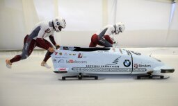 LBSF izsludina bobsleja stūmēju atlasi