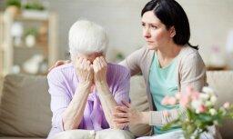 В России начались митинги против повышения пенсионного возраста