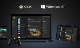 Обновление до Windows 10 для пиратов будет бесплатным