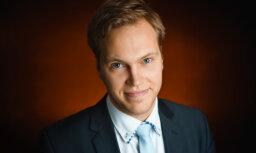 Andris Grafs: Kučinskim jānodrošina, lai valsts uzņēmumos atjaunotu profesionālas un nepolitiskas padomes
