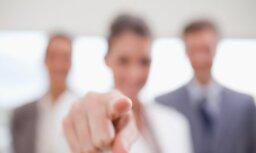 Tiesībsarga birojs: diskriminācija seksuālās orientācijas dēļ no pakalpojuma sniedzēja ir aizliegta