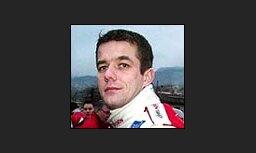 WRC: Sebastians Loebs startēs Lemānas 24 stundu sacīkstē