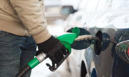Praktiski padomi autovadītājiem degvielas taupīšanai