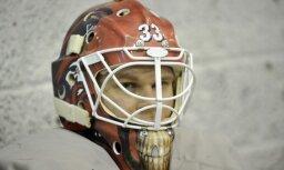 Muštukovs atgriezīsies Lielbritānijas hokeja līgā