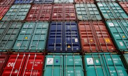 FM: eksporta pieaugums 2018. gada pirmajā pusgadā sasniedzis gandrīz 10%