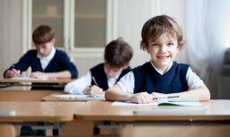 Правительство одобрило перевод всех школ на госязык: с 10 класса — только на латышском