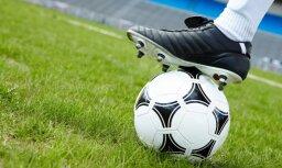 Arodbiedrība futbolistiem neiesaka pievienoties Serbijas klubiem