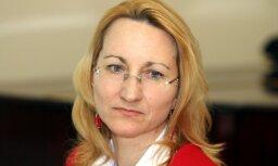 Gaidāma liela stratēģiska saruna par Rīgas cirka nākotni, pauž Melbārde