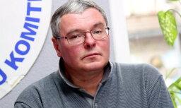 Геннадий Котов. Что не так с новым законом о найме жилья