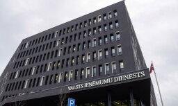 Par nodokļu deklarāciju iesniegšanas termiņu neievērošanu sodi būs no 25 līdz 700 eiro