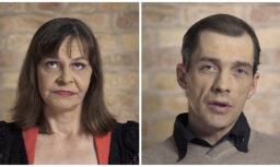 Slepkavība un vīra vardarbība: Ģirta un Anitas skarbais stāsts