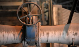 'KVV Liepājas metalurgs' administratore neredz iespējas uzņēmumu pārdot kā vienotu veselumu