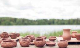 Vaidavas ezera krastā notiks 'Mālēdiena festivāls 2018'