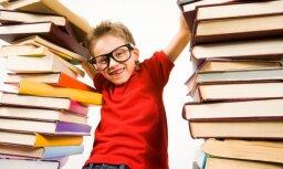 В школу - с шести лет. Что нужно знать о еще одной реформе Министерства образования и науки