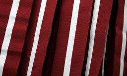 Kā Latvijas valsts svētkus svinēs dažādas latviešu kopienas pasaulē