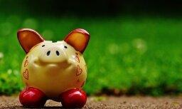 Racionāla taupība un skopums: kāda ir atšķirība?