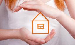 Эксперт: вскоре люди начнут перебираться в небольшие квартиры