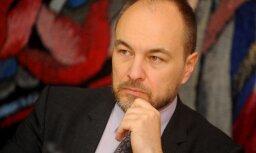 Парадниекс предлагает запретить потребительские кредиты для латвийцев младше 20 лет