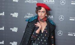 'Instagram' modele Agnija Grigule atklāj, ka ir biseksuāla