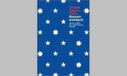 Atvērs grāmatu par Amerikā dzīvojošiem latviešiem 'Neesam aizbēguši'