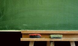 Pedagogu darba samaksas noteikumiem jābūt skaidrākiem, secinājusi VK