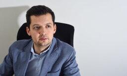 Jānis Aizbalts: Pašvaldību iesaistīšanās biznesā – dārgs eksperiments nodokļu maksātājiem un tirgus kropļošana