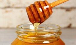 Medus cenas Latvijā šogad saglabāsies iepriekšējā gada līmenī