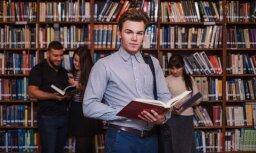 Рижская бизнес-школа РТУ в сотрудничестве с несколькими компаниями проведет инновационный процесс набора студентов на программу бакалавриата