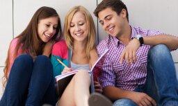 7 вопросов и ответов: что делать, если подросток хочет подработать летом