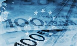 Жан Пизани-Ферри. Зуд семилетнего бюджета ЕС