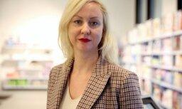 Laila Snidzāne: pirkumi internetā Latvijā sasniegs 14% no mazumtirdzniecības apjoma