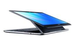 'Samsung' prezentē jaunās 'ATIV' sērijas ierīces