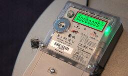 Бизнес жалуется: счета за электроэнергию выросли на 40-100%