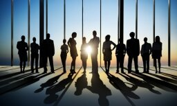 Analītiķi: izaugsme turpināsies, bet uzņēmumi pakļauti 'pārkaršanas' riskam