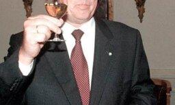 Гунтис Улманис