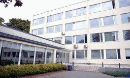Jūrmalas budžetā nākamgad paredzēts 16 miljonu eiro deficīts