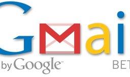 В интернет попали пароли от 5 миллионов ящиков GMail