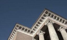 Ar vērienīgu bezmaksas pasākumu klāstu atklās renovēto VEF Kultūras pili