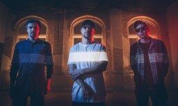 Ozols un 'Tehnikums' izziņo albuma prezentācijas koncertu un piedāvā jaunu videoklipu