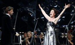 Rīgas Operas festivāla programmā latviešu operas, jauniestudējumi un grezns Galā koncerts