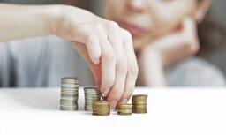Эксперт объяснил, как налоговая реформа отразится на накоплениях