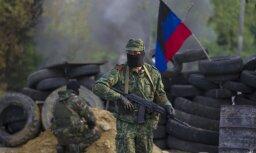 Jānis Porietis: Patiesie iemesli separātismam Ukrainā