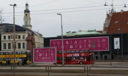 История дня. Как Латвия не смогла победить 8 марта