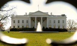 Politico узнало о новых санкциях США против России
