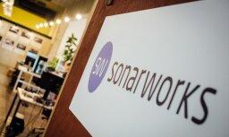 Latvijas jaunuzņēmumus 'Sonarworks' piesaista pusmiljonu no Igaunijas 'Karma Ventures'