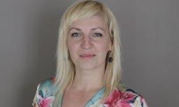 Evija Ercmane: Simtgades gadā Latvija paliek bez 'Latvijas barometra'