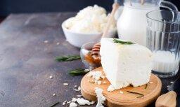 'Talsu piensaimnieka' apgrozījums pērn pieaudzis par 15%