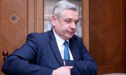 Kompromisa rezultātā pedagogu algu reformai trūkst 4,8 miljonu eiro